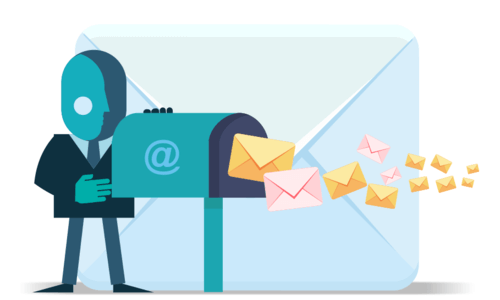 inbox-delivery,  email marketing important metrics
