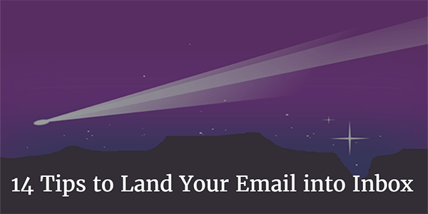 14-tips-to-land-your-emails-into-inbox
