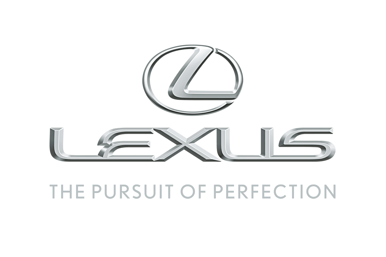 email subject lines lexus-logo-and-slogan