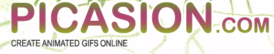Picasion-logo