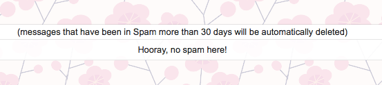 spam-emails-automated-delete