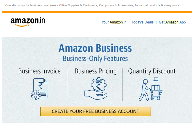 amazon-business-email