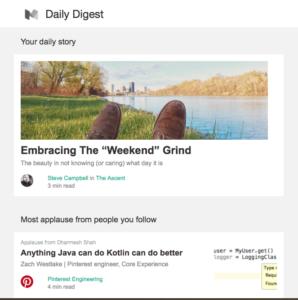 medium-daily-digest