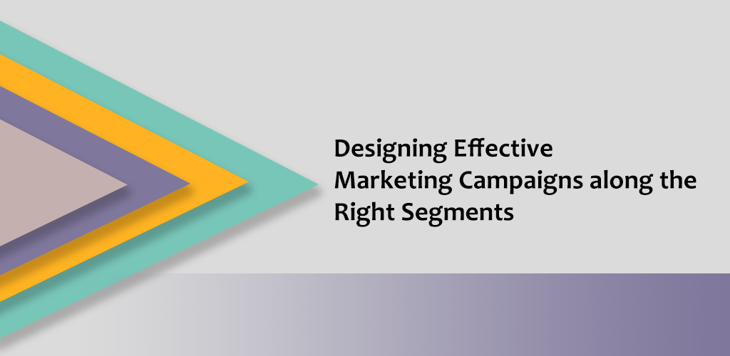 Effective Marketing Campaigns