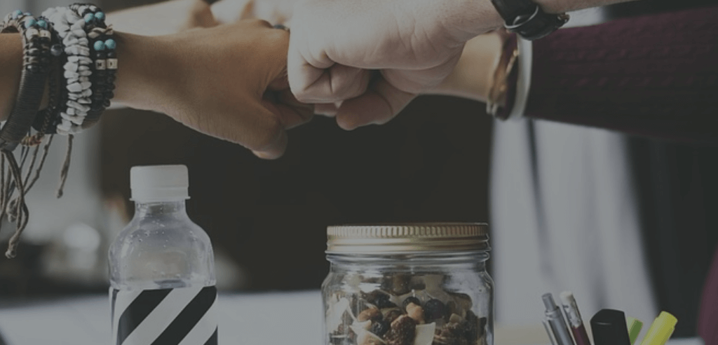 marketing-team-productivity