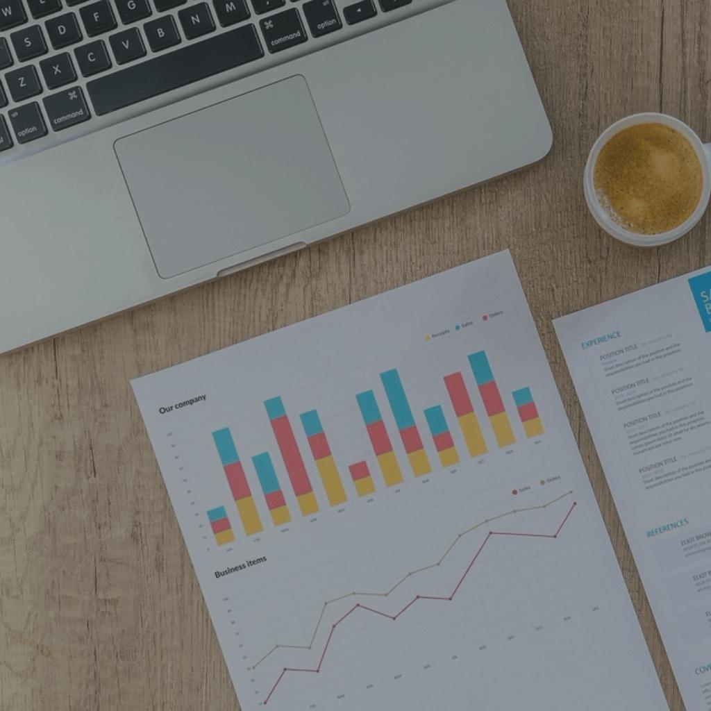 customer-churn-rate