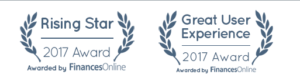 FinancesOnline-Awards-Aritic-PinPoint