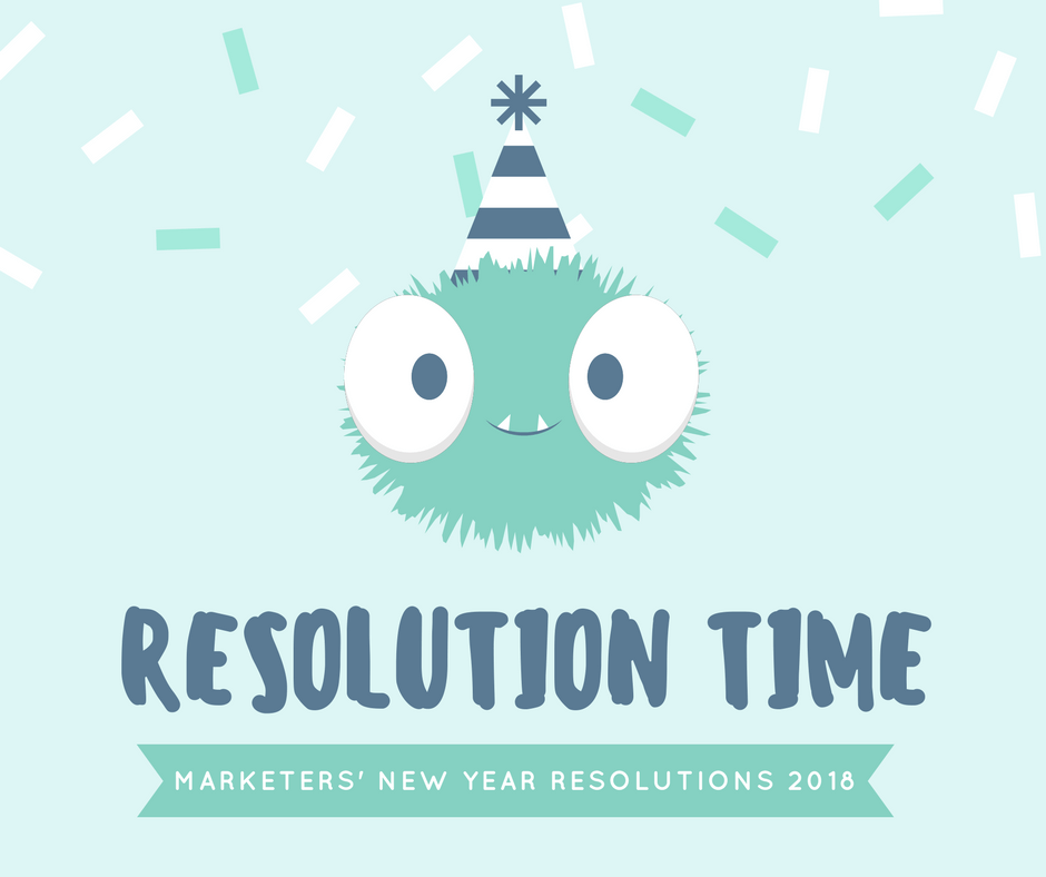 marketers'-new-year-resolutions