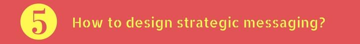 part-5-strategic-messaging