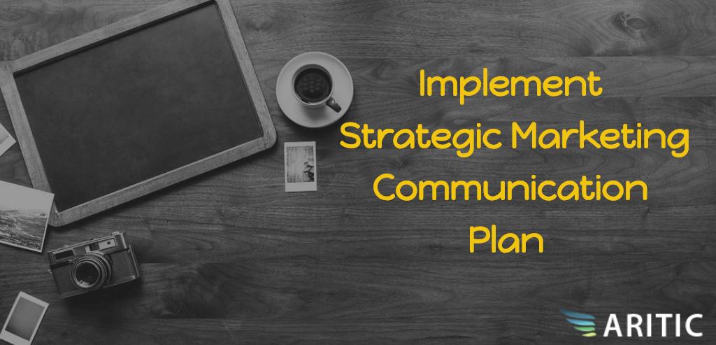 strategic-messaging-feature