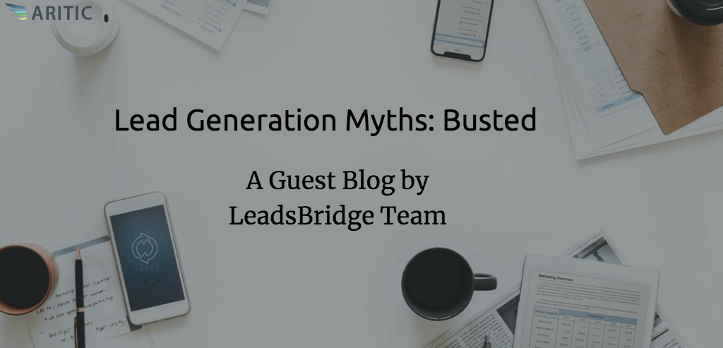 lead-generation-myths-busted