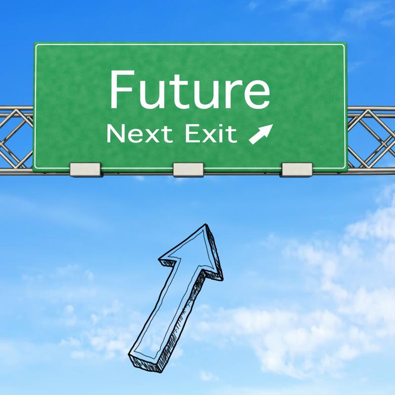 B2B Content Marketing Future