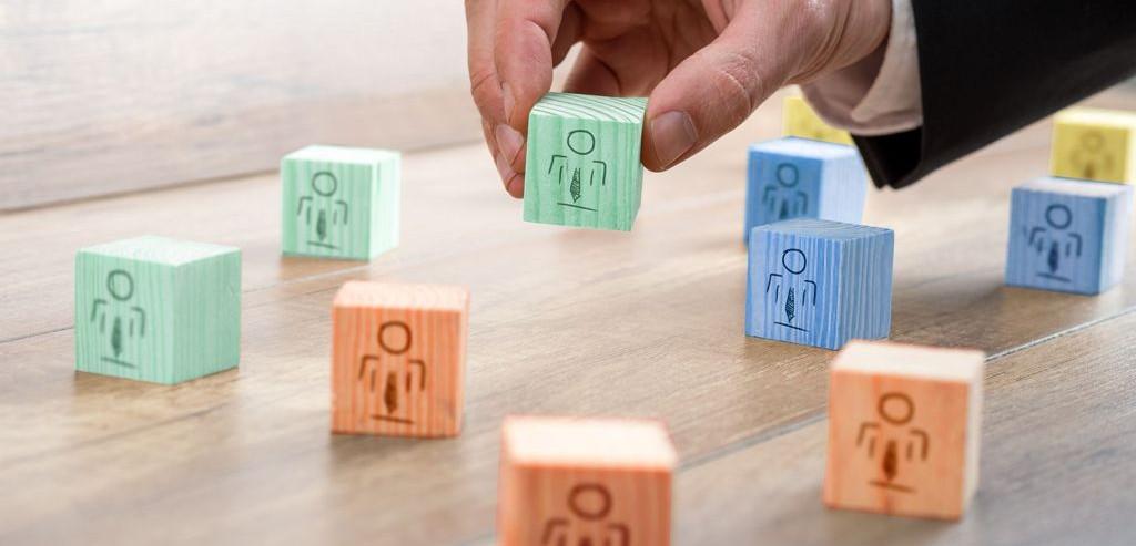 Effective Customer Segmentation