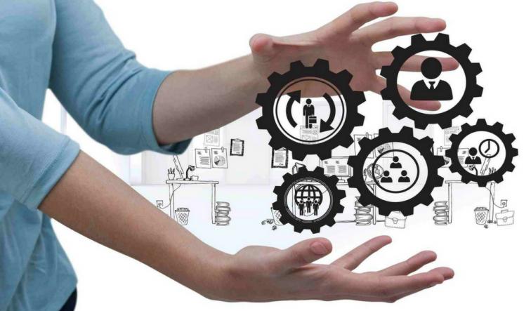 Recruitment Marketing Automation
