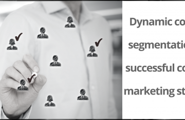 dynamic-segmentation-cover