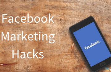 Facebook Marketing Hacks (1)