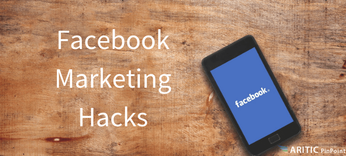 Facebook Marketing Hacks (1)