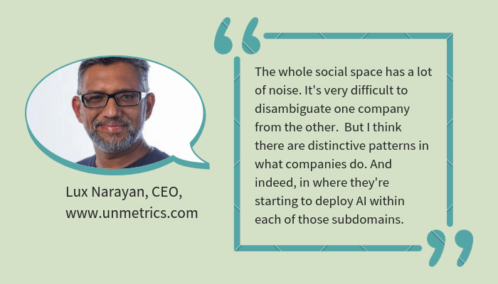 lux-Narayan-Quote