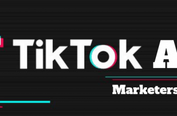TikTok Lead Capturing Guide