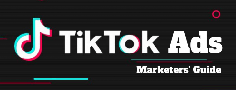 TikTok Lead Capturing Guide