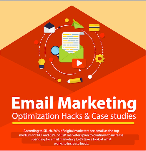email-marketing-optimzation-hack
