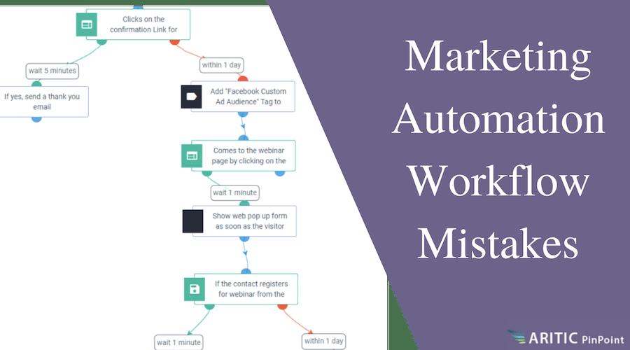 Marketing Automation Workflow Mistakes (1)