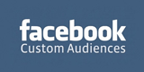 Facebook-Ads-Custom-Audiences Integrations