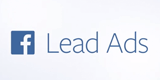 Facebook-Lead-Ads Integrations