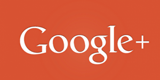 Google+ Integrations