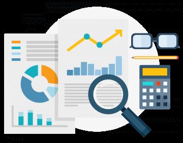 marketing enterprise-Comprehensive Audit Logs