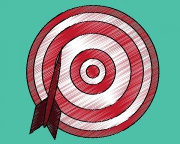 target-customer-profile